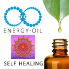 Energy Oil Self Healing