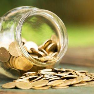 The Money Trip: Online | start maandag 09 oktober 2017