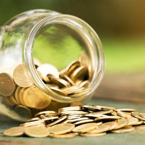 The Money Trip: Online | start maandag 20 november 2017