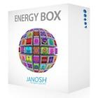 Energy Box (NL/ENG)