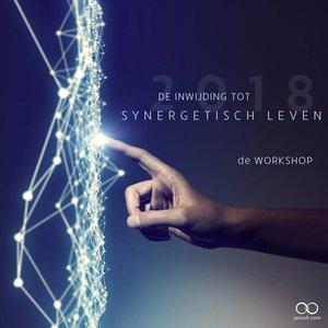 Dutch event - Copy - Copy - Copy