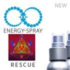 Energy Spray Calling - Copy - Copy