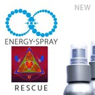 Energy Spray Rescue