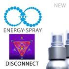 Energy Spray Calling - Copy - Copy - Copy