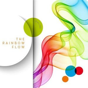 THE RAINBOW FLOW online  (English)