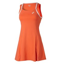 reebok tennis apparel women