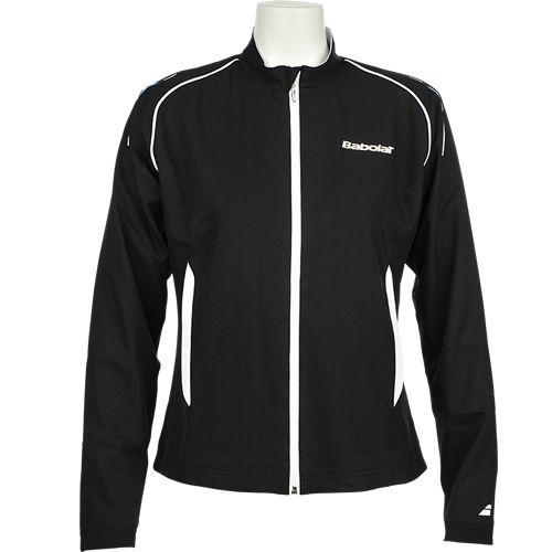 Babolat jacket match core
