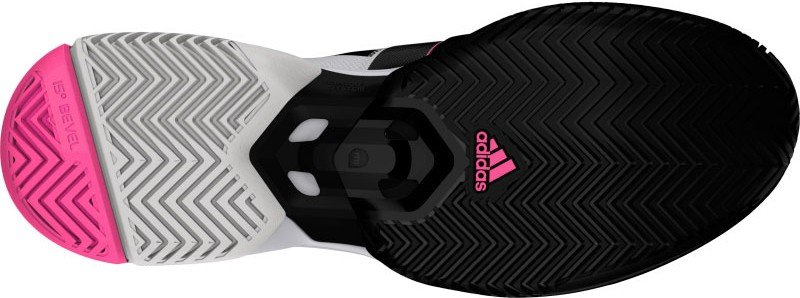 Adidas cc adizero feather iii