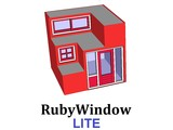 3dWindow LITE