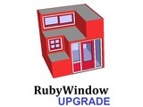 3dWindow UPGRADE LITE -> FULL