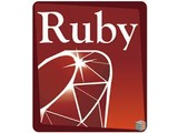 Online RubyScript Training (one hour)
