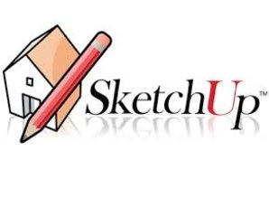 Consultancy around SketchUp, Dynamic Components, RubyScript and Extension Development