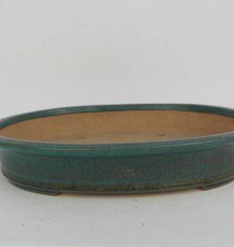 Tokoname, Bonsai Pot, no. T0160024