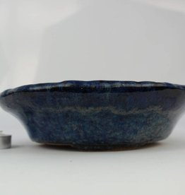 Tokoname, Bonsai Pot, no. T0160124