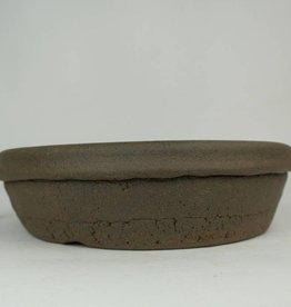 Tokoname, Bonsai Pot, no. T0160179