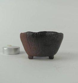 Tokoname, Bonsai Pot, no. T0160196