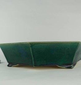 Tokoname, Bonsai Pot, no. T0160222