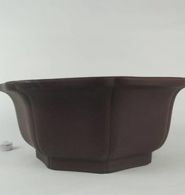 Tokoname, Bonsai Pot, no. T0160224
