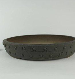 Tokoname, Bonsai Pot, no. T0160225