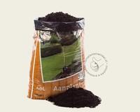 Toebehoren Leibomen los bestellen - Aanplantgrond
