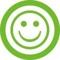 the green web foundation maakt inzichtelijk welk deel van internet op groene stroom draait