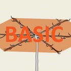 Dakbomen - Basic-serie