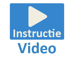 video met instructies en tips over het product of productgroep