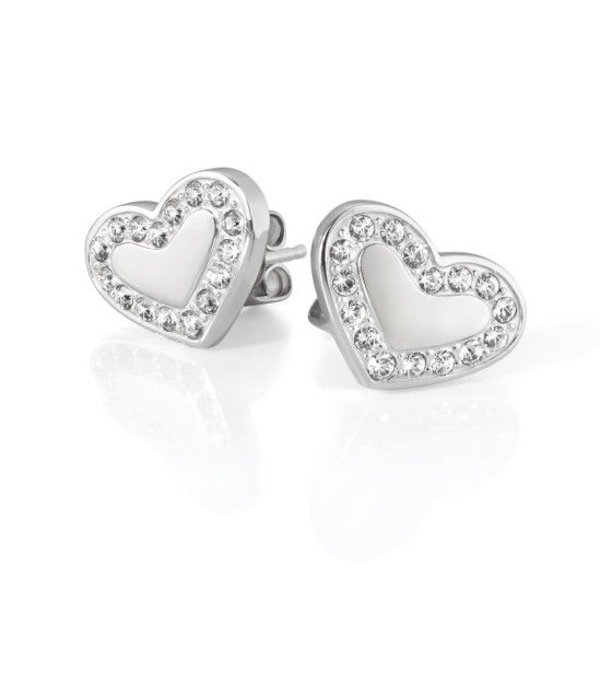 MORELLATO MORELLATO EARRINGS SABG07 abbraccio