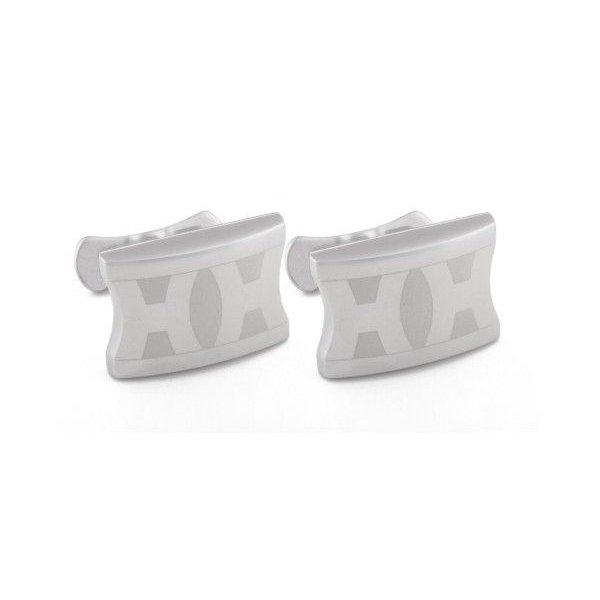 cufflinks HC1166