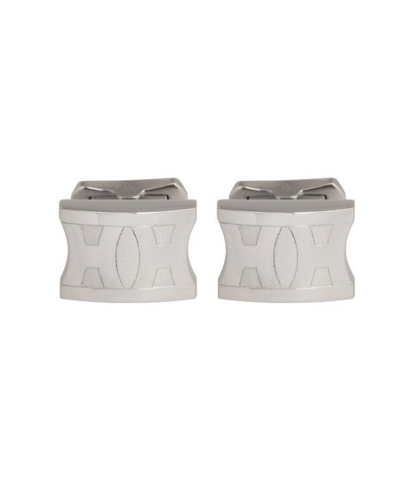 HELVECO Cufflinks HC1166 - LA COLLECTION 2H