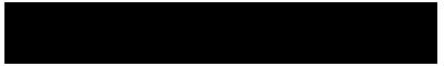 Logo_Shevanti.com