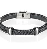 SECTOR SECTEUR Bracelet impact SLI35