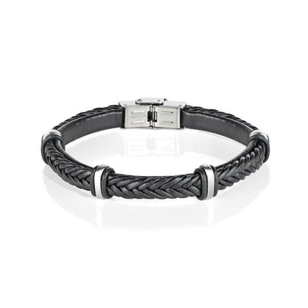 SECTOR Impact Bracelet SLI35