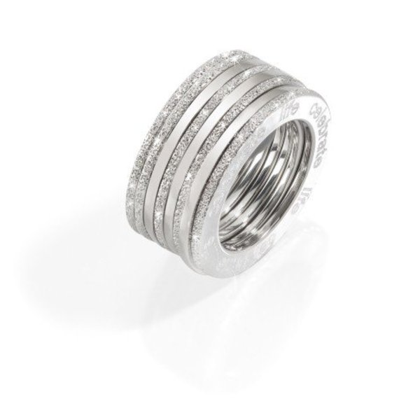 FP003007014 JOYEUX RING