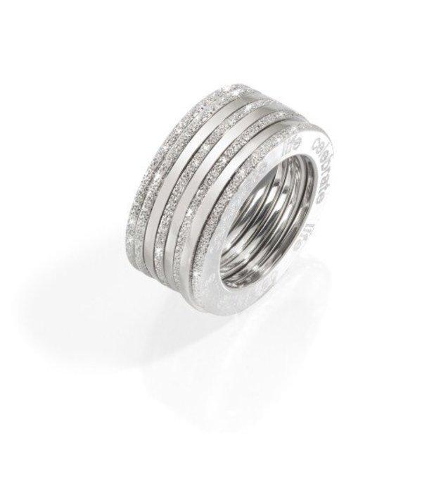 PIANEGONDA FP003007014 JOYEUX RING