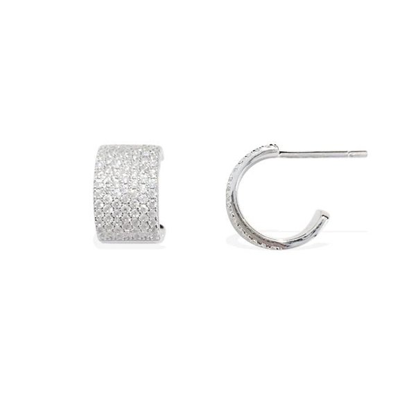 AE8528OX Earrings CANNES