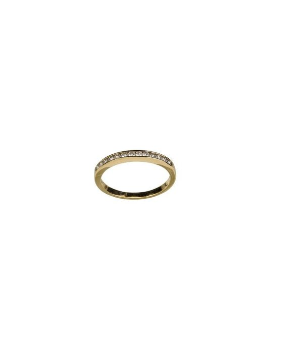 DIAMOND WEDDING RING GJ/R0871Y034