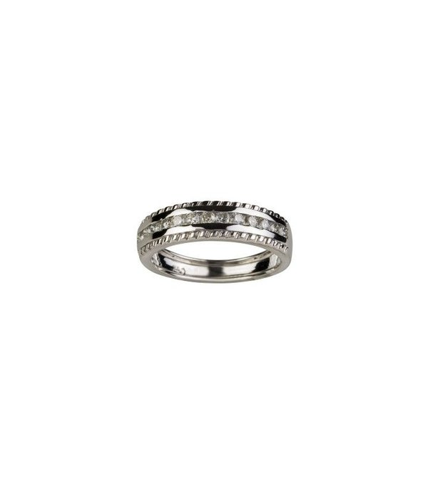 ETERNITY RING GJ/R0745WDW046