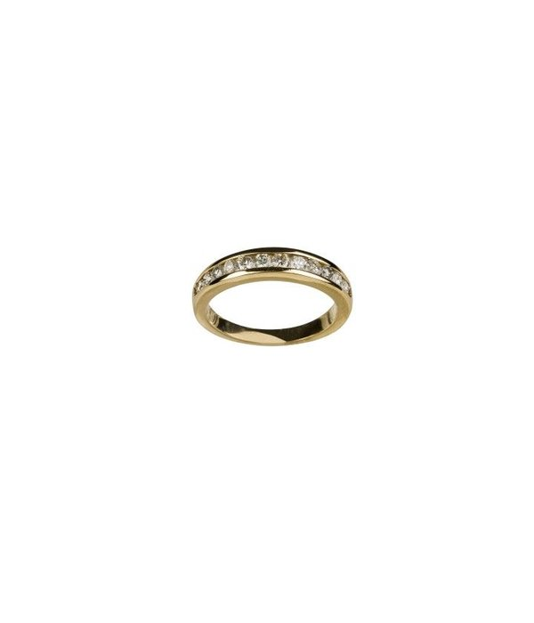ETERNITY RING GJ/R1048BETY032