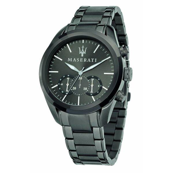 Traguardo - R8873612002 - watch