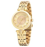 JUST CAVALLI Just Cavalli Just watch R7253149501 Florence