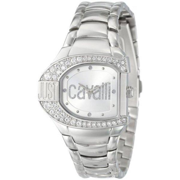 Just Cavalli LOGO uurwerk R7253160615