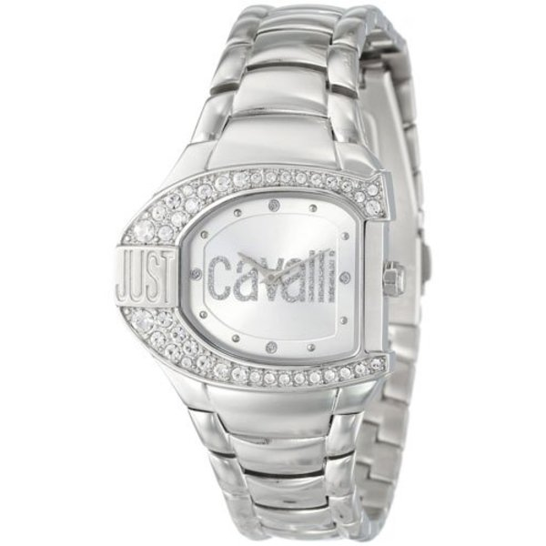 Just Cavalli R7253160615 regarder LOGO