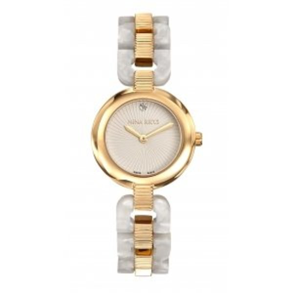 NINA RICCI horloge N052003