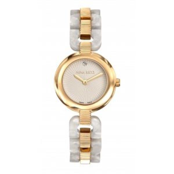 NINA RICCI watch N052003