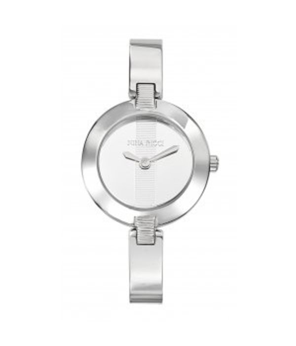 NINA RICCI Watch Stainless Steel N094001