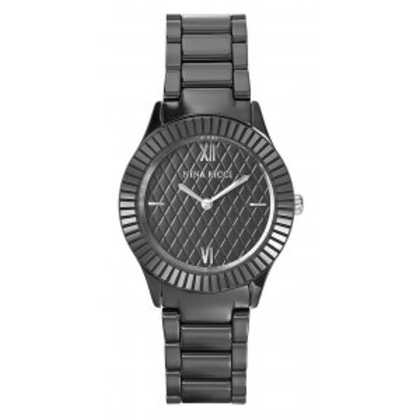NINA RICCI watch N045008