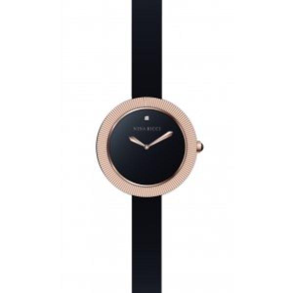 NINA RICCI horloge N049003