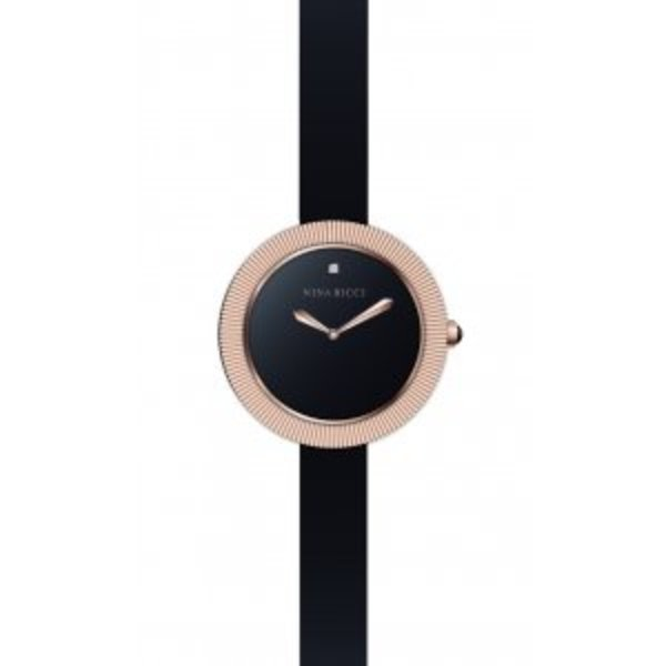 NINA RICCI watch N049003