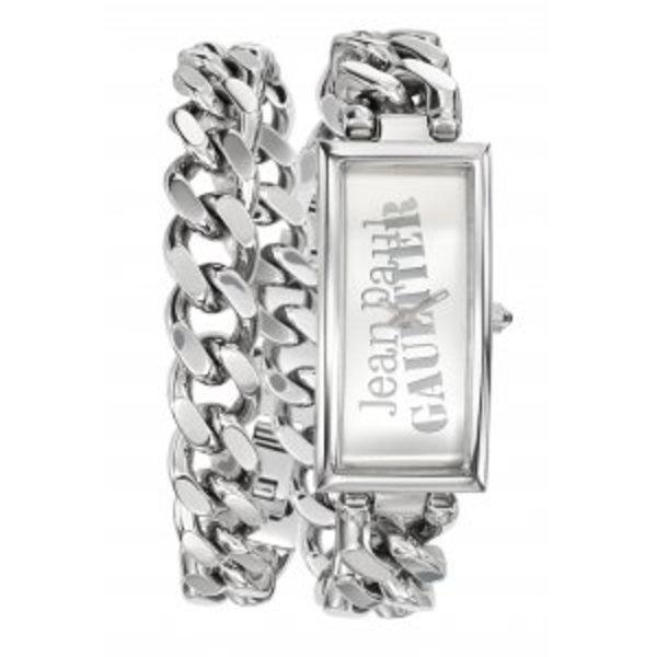 JEAN PAUL GAULTIER horloge 8501801
